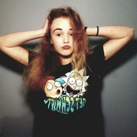 Emma Jukes