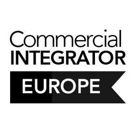 Commercial Integrator Europe