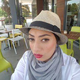 Zena Arab