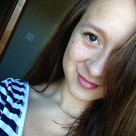 Corina Schuler
