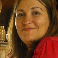 Ana Margarida Fonseca