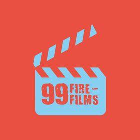 99FIRE-FILMS