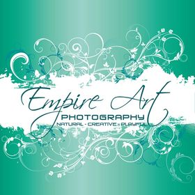 Empire Art Photography