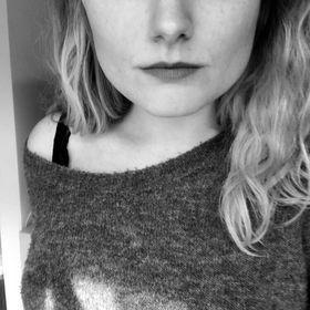 Emma Thelin