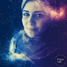 Shaimaa Abd Elshafy