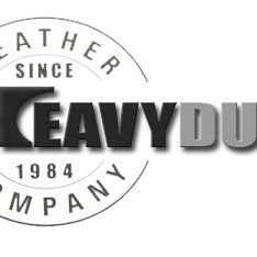 Heavy Duty Leather Co.