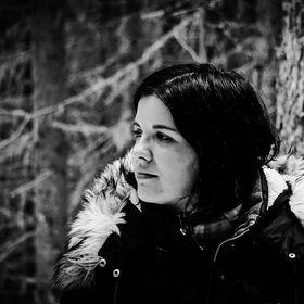 Monica Patrascoiu