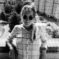 Dominika Kłoczewiak