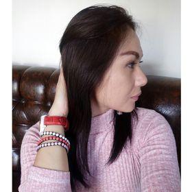Jansen Vivian