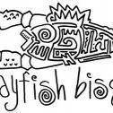 Clayfish Bisque