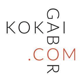 gaborkokai.com