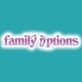 Family Options Adoption Agency