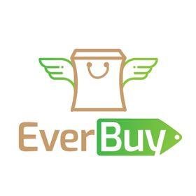 EverBuy