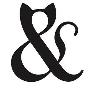 that black & white cat - award winning wedding planning & design