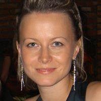 Magda Ch