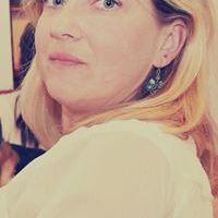 Julie Carlet