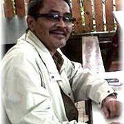 Basuki Ramelan