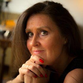Christine Bjørnstad