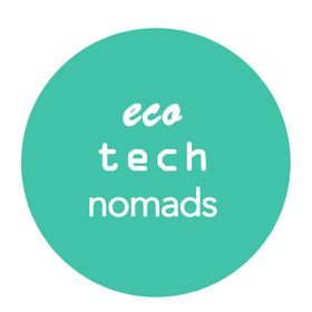 Eco Tech Nomads
