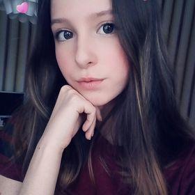 Anett Neudertová