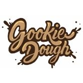 Gookie Dough | Edible Gourmet Cookie Dough