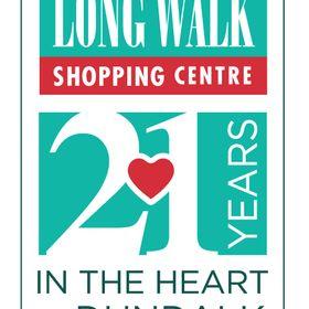 Longwalk Shopping Centre
