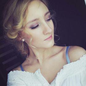 Paulina Warszawska