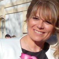 Marcela Vaníčková