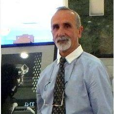 Orhan Karaalioğlu