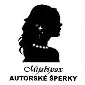 Jana Mijabijoux Michalcová