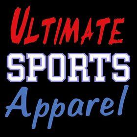 Ultimate Sports Apparel