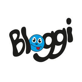 Bloggi