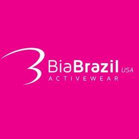 BIA BRAZIL USA