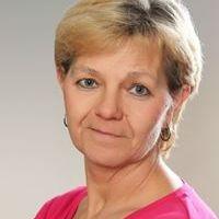 Eva Kellnerová