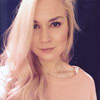 Kristine Stensland