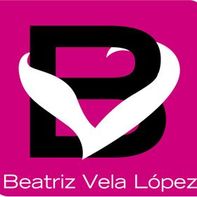 Beatriz Vela López