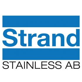 Strand Stainless AB