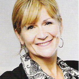Catherine Tremblay designer