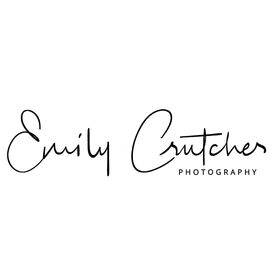 Emily Crutcher Photography