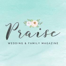 Praise Wedding