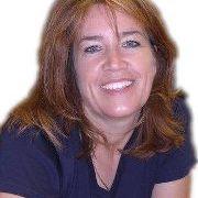 Jill Summerhays