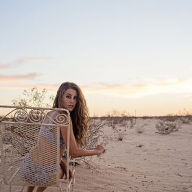 Brooke Gomberg