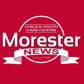 Morester CYCC