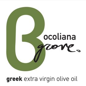 Bocoliana Grove