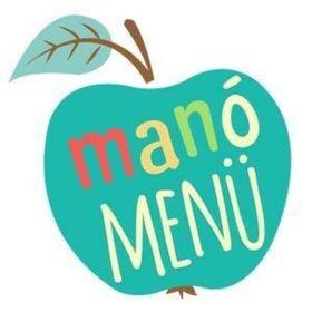 ManóMenü