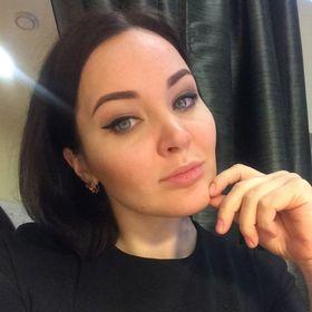 Елена Тевекова