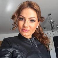 Adriana Mihaela