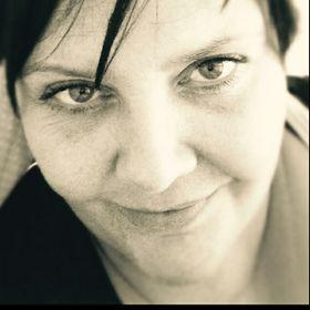 Lotte Kjelgaard