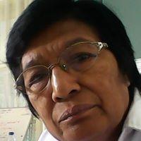 Praxedis Sadipun