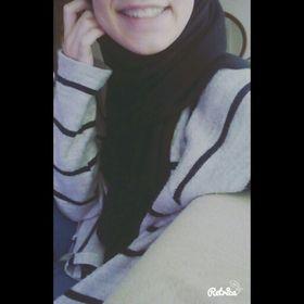 Zeynep Aydin